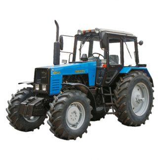 Трактор BELARUS-1221В.2