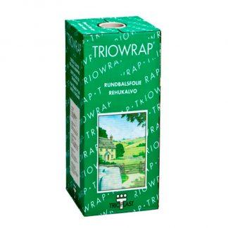 Плёнка Triowrap