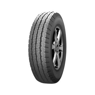 Forward Professional 600 185/75 R16C 104/102 Q
