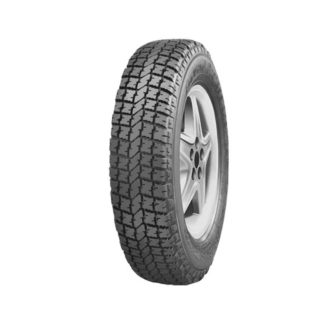 Forward Professional 156 185/75 R16C 104/102 Q (с камерой)