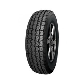 Forward Professional 153 225/75 R16 108 R (с камерой)
