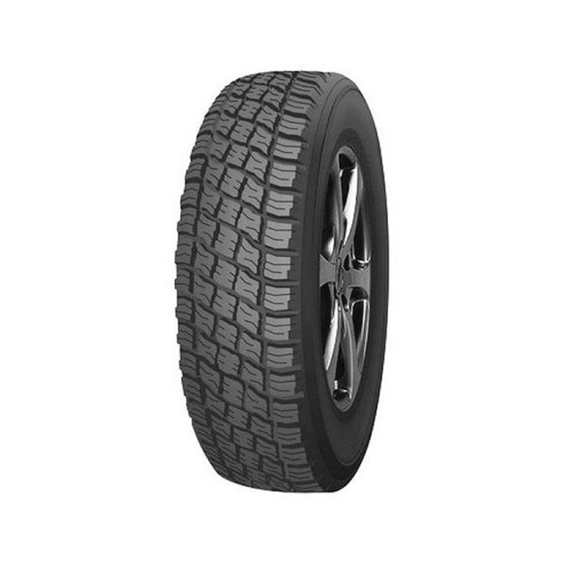 Forward Professional 219 225/75 R16 104 R (с камерой)