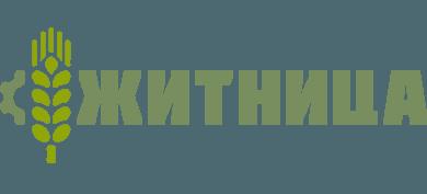 Алтайшина ОИ-25 14.00-20 145/140 G (с камерой)