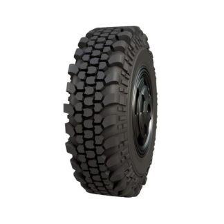 Forward Safari 500 33*12.5-15 108 L