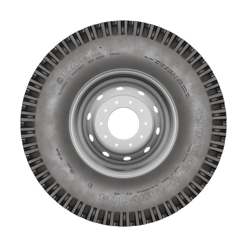 ИД 304,У-4 нс16